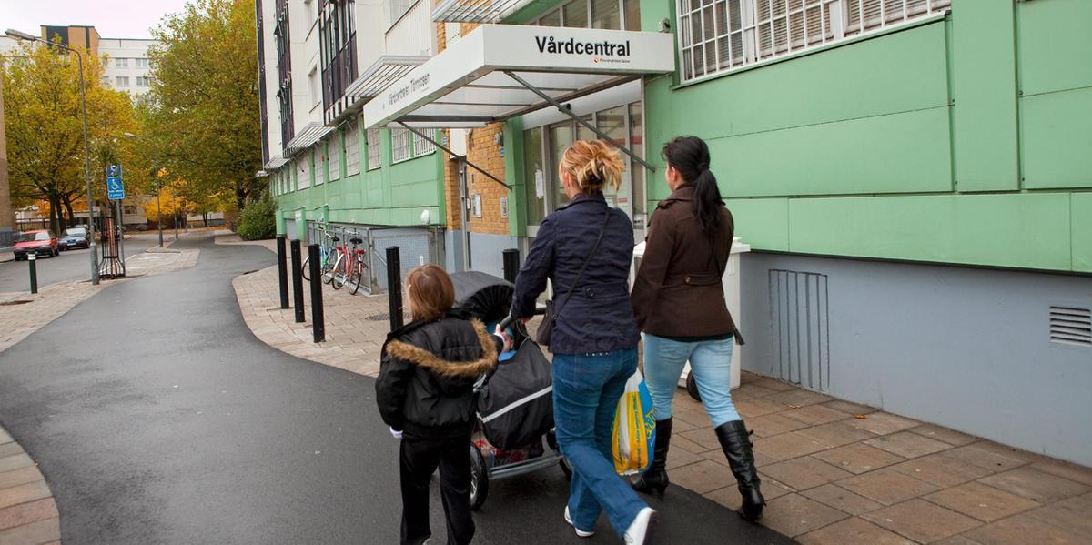 annonser chatt runka nära Göteborg