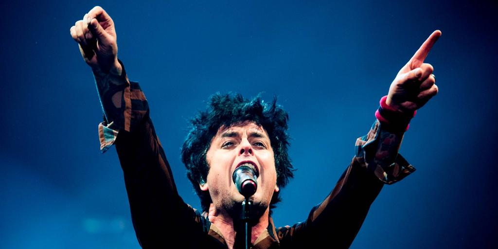 170217-greenday-418700_se.gp_1.jpg