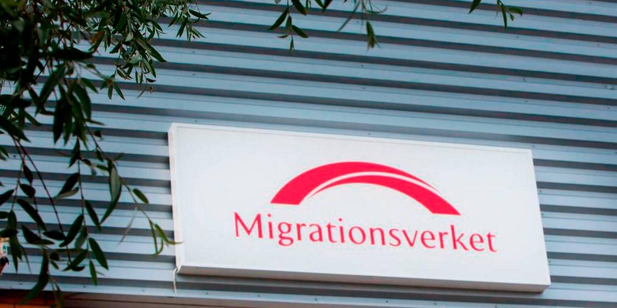 Migrationsverket skjuter upp beslut som kräver åldersbedömning