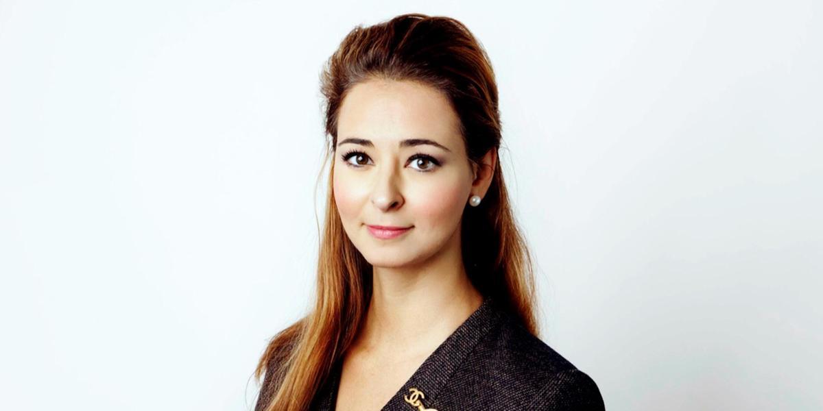 Teodorescu: Censur hör inte hemma påbiblioteken