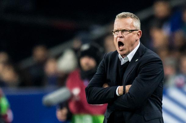 Sveriges beslut  Söker inte fotbolls-EM  33f6bed73842d