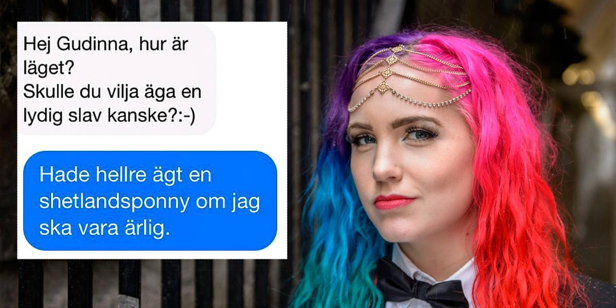 tjejer göteborg svenska porrtjejer