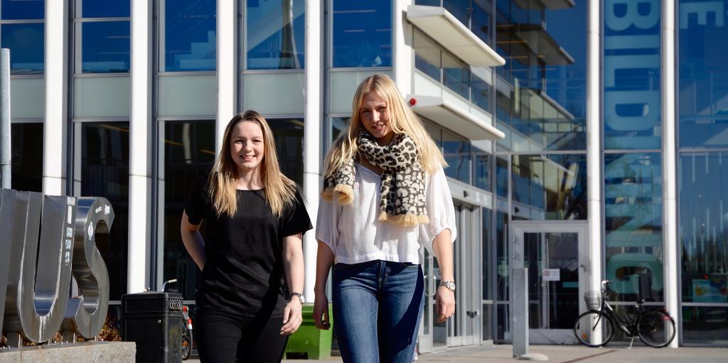 De Vill Prata Om Sex Alkohol Och Droger Göteborgs Posten