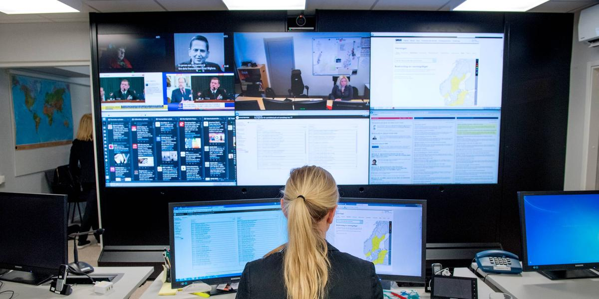 annonser cyber kön mager i Göteborg