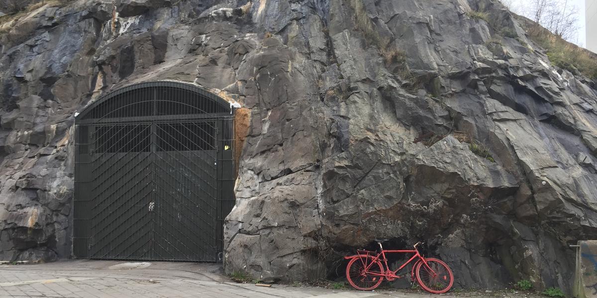 hemlighet datum cum i ansiktet i Göteborg