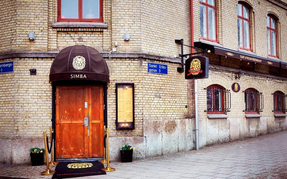 Caroline Werngren, vre Husargatan 18, Gteborg | garagesale24.net