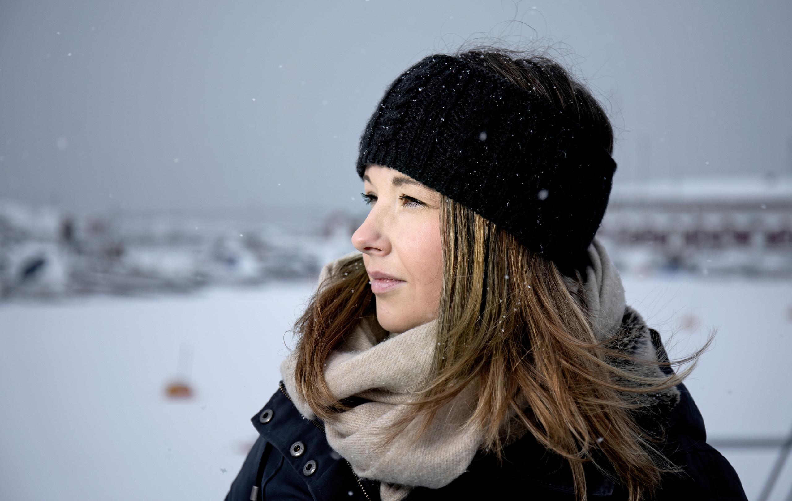 Många kvinnor drabbas av återkommande och upprepade missfall