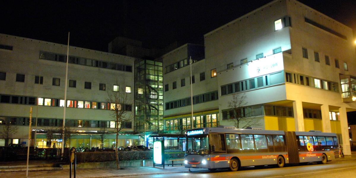 webbplats sex avsugning nära Göteborg