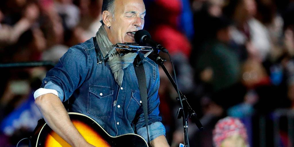 170419-brucespringsteen-452259_se.gp_1.jpg