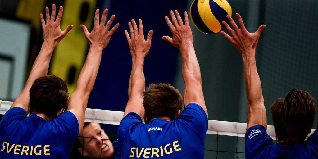 170525-volleyvmkvaltorsdag-472489_se.gp_1.jpg