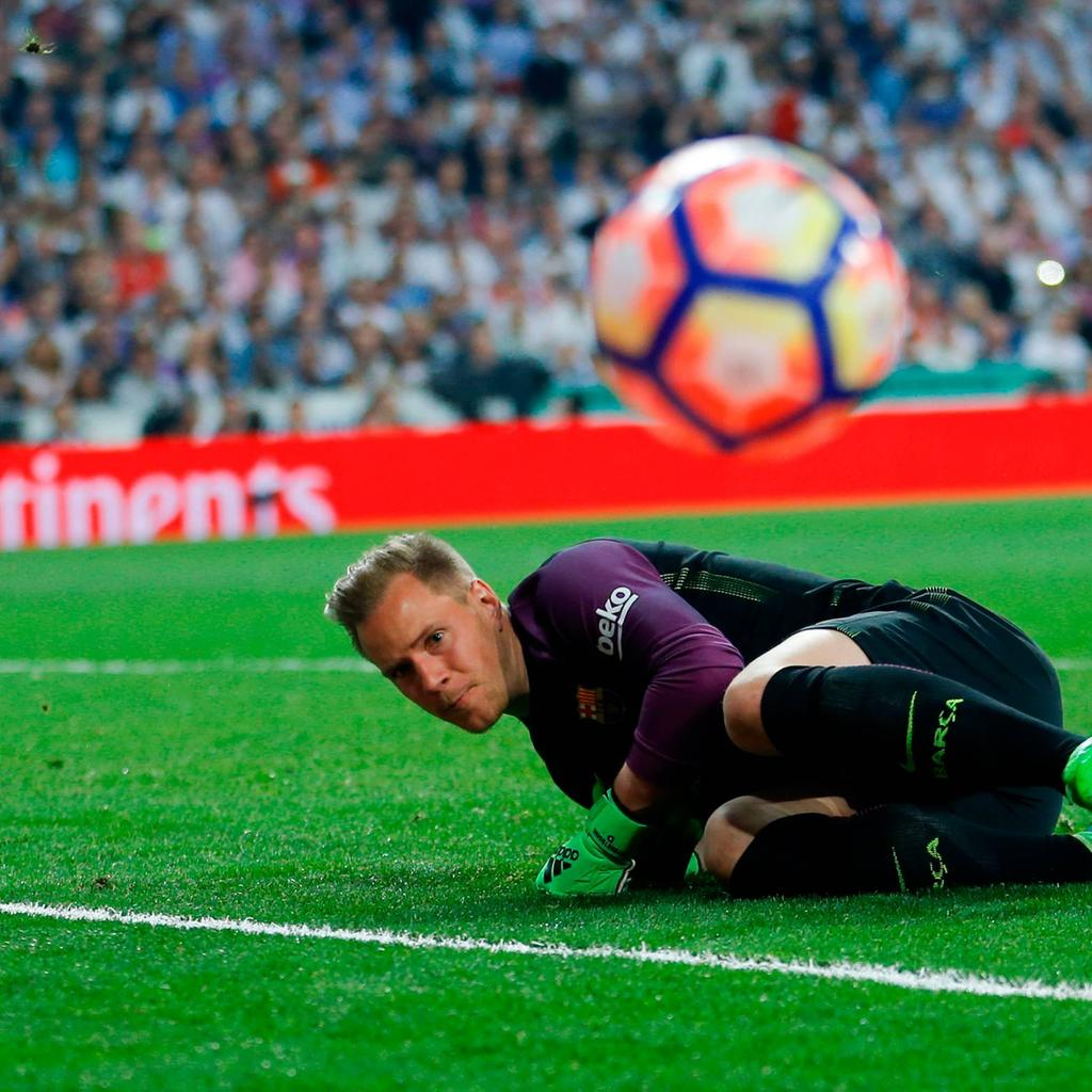 170529-laligaterstegen-474242_se.gp_1.jpg