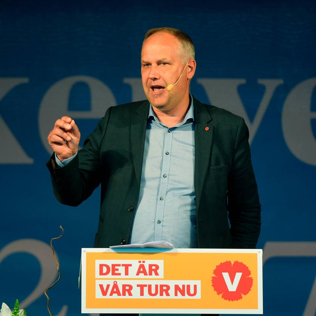 170615-jarvavansterpartiet-474181_se.gp_1.jpg