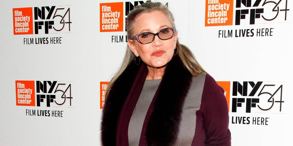 170619-carriefisher-485625_se.gp_1.jpg