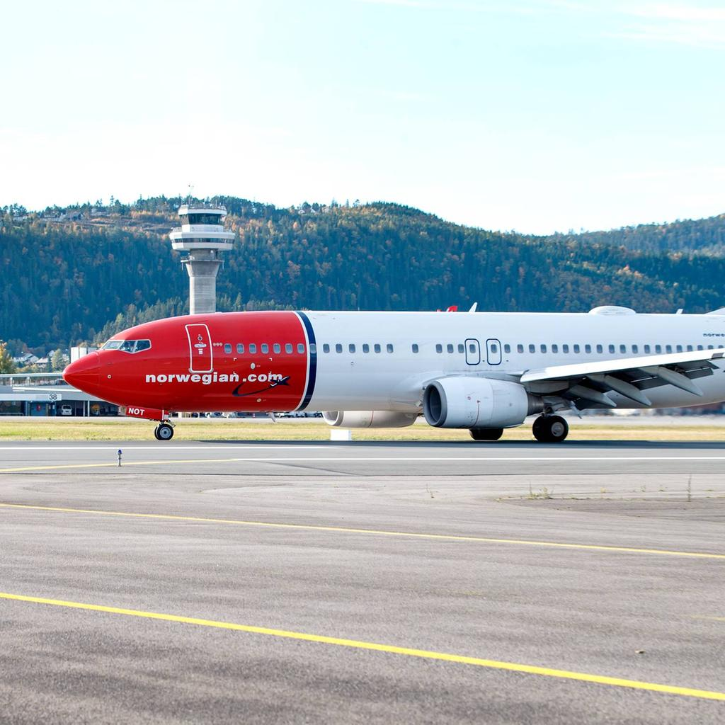 170707-norwegian-494982_se.gp_1.jpg