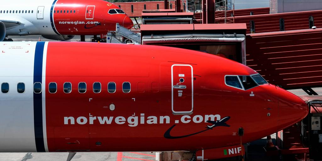 170713-norwegian-497412_se.gp_1.jpg