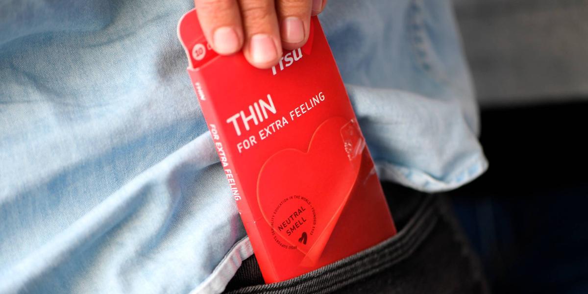 bäst swingers kondom nära Göteborg