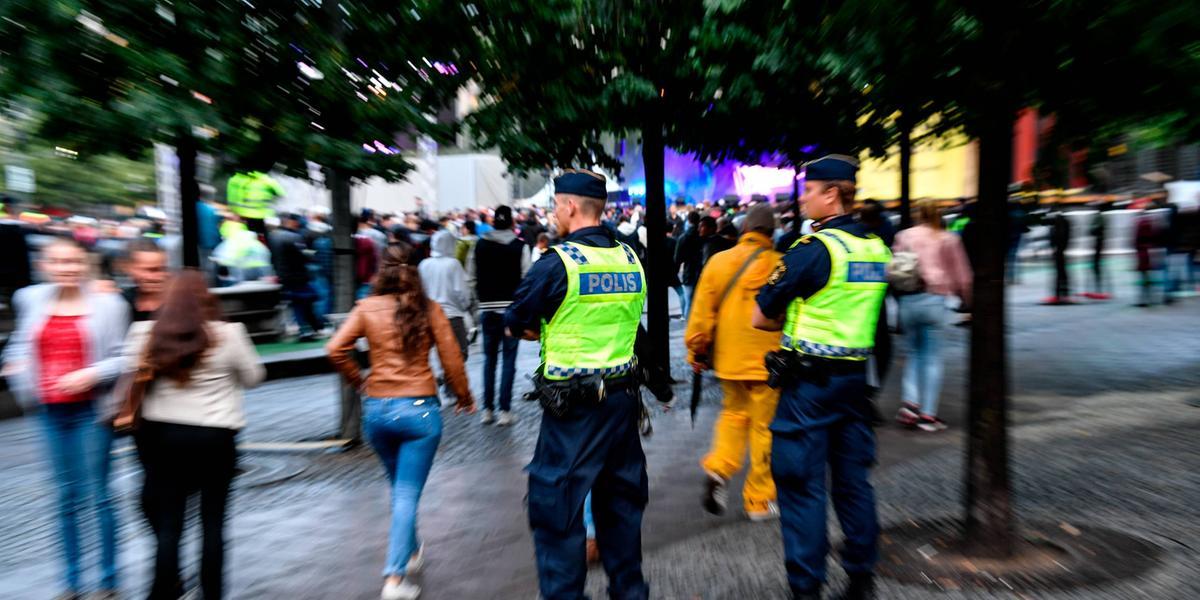 fest tjeck sex nära Göteborg