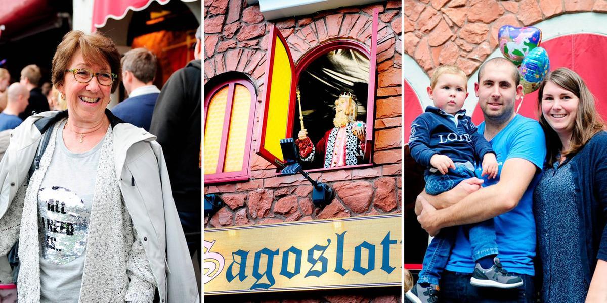 byrå sluts avsugning i Göteborg