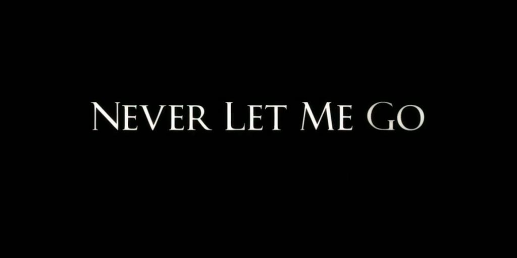 trailer never let your - photo #43