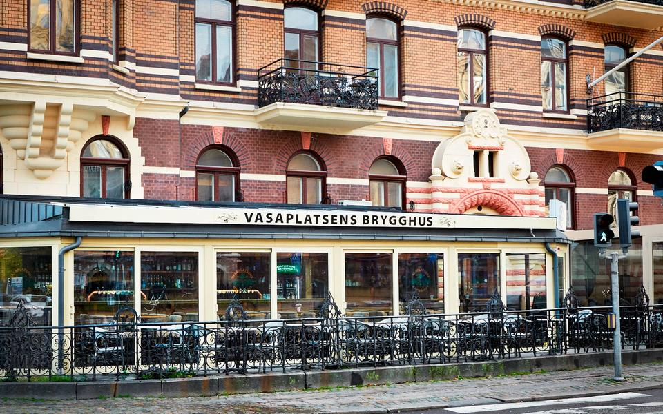 Aschebergsgatan Vstra Gtalands ln, Gteborg - redteksystems.net