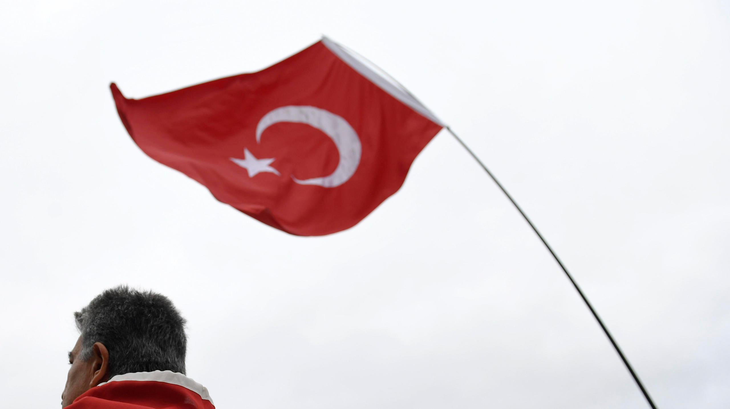 turkisk mat göteborg