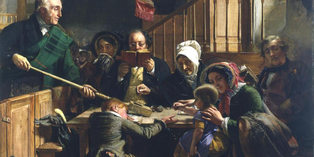 Foto: York Museum trust