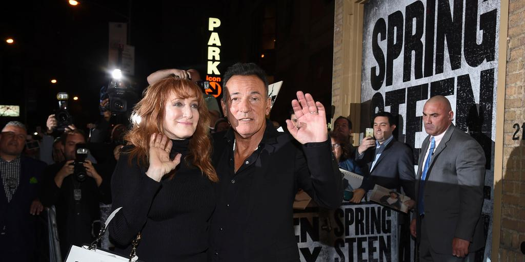 171128-springsteen-572309_se.gp_1.jpg