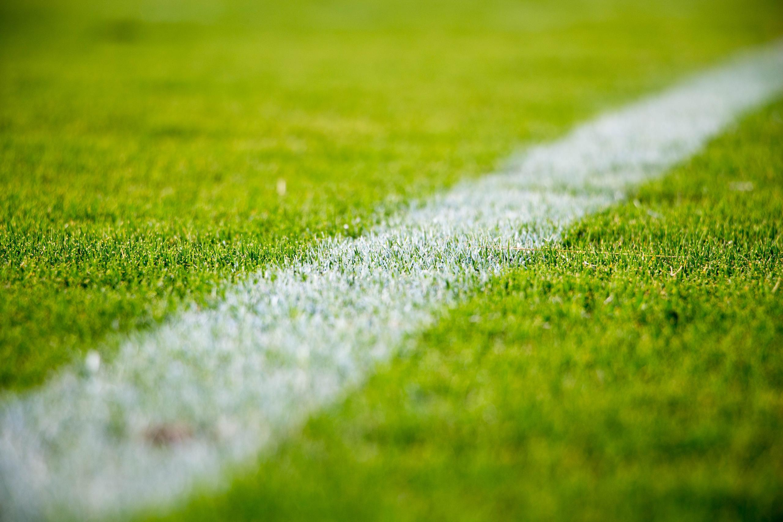 Få koll på speltipsen inför fotbolls-EM
