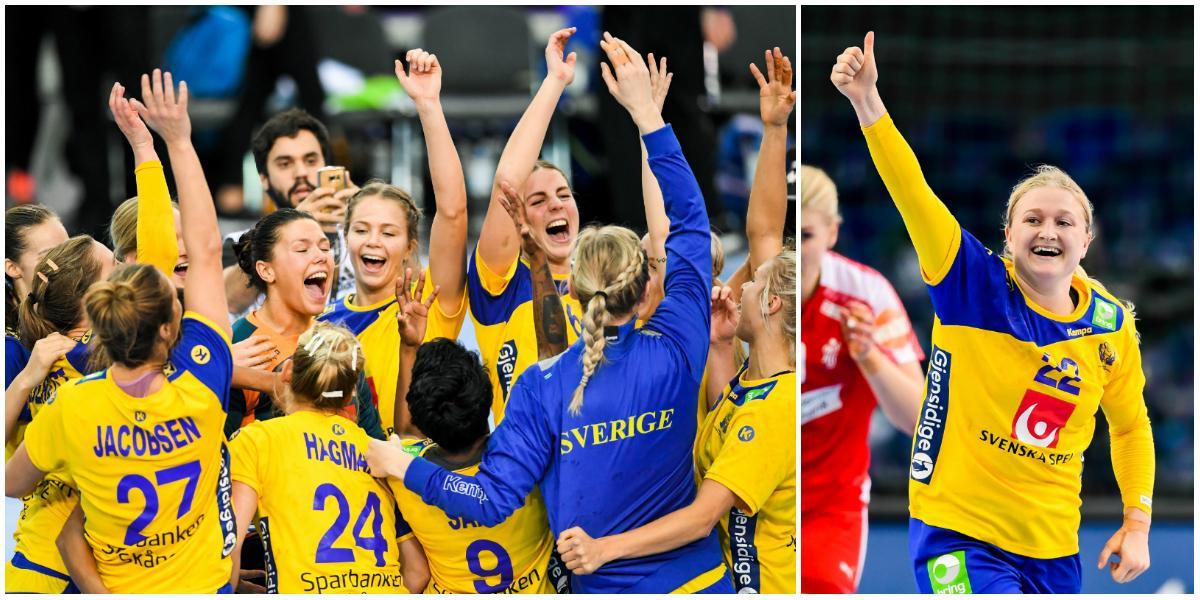 islandske damer telefonnummer i sverige