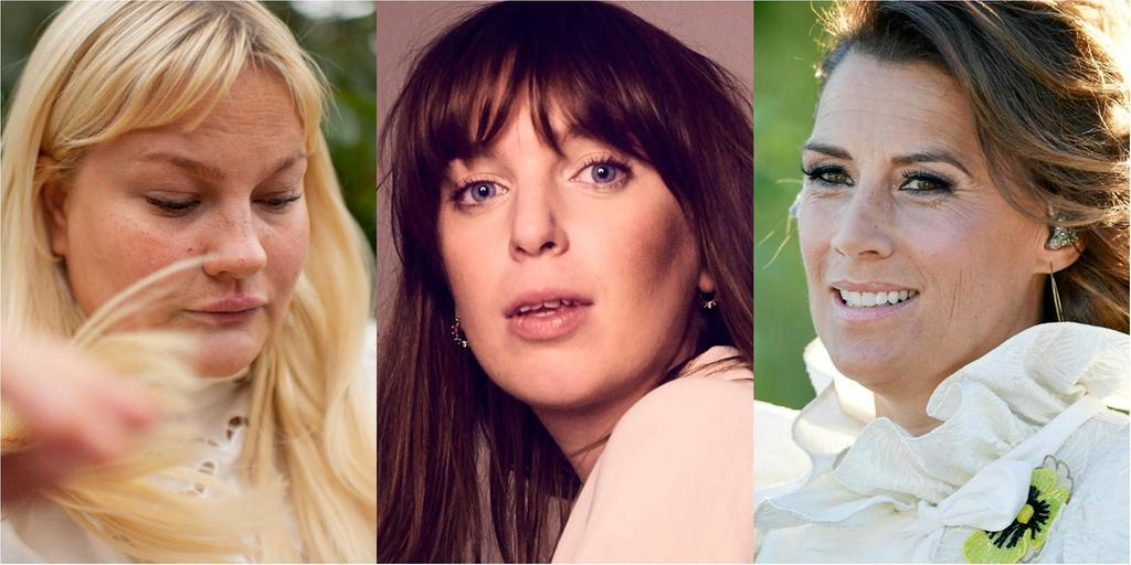 Storuman romantisk dejt : Gävle Tomas Dejta Kvinnor : Sverige kung och drottning