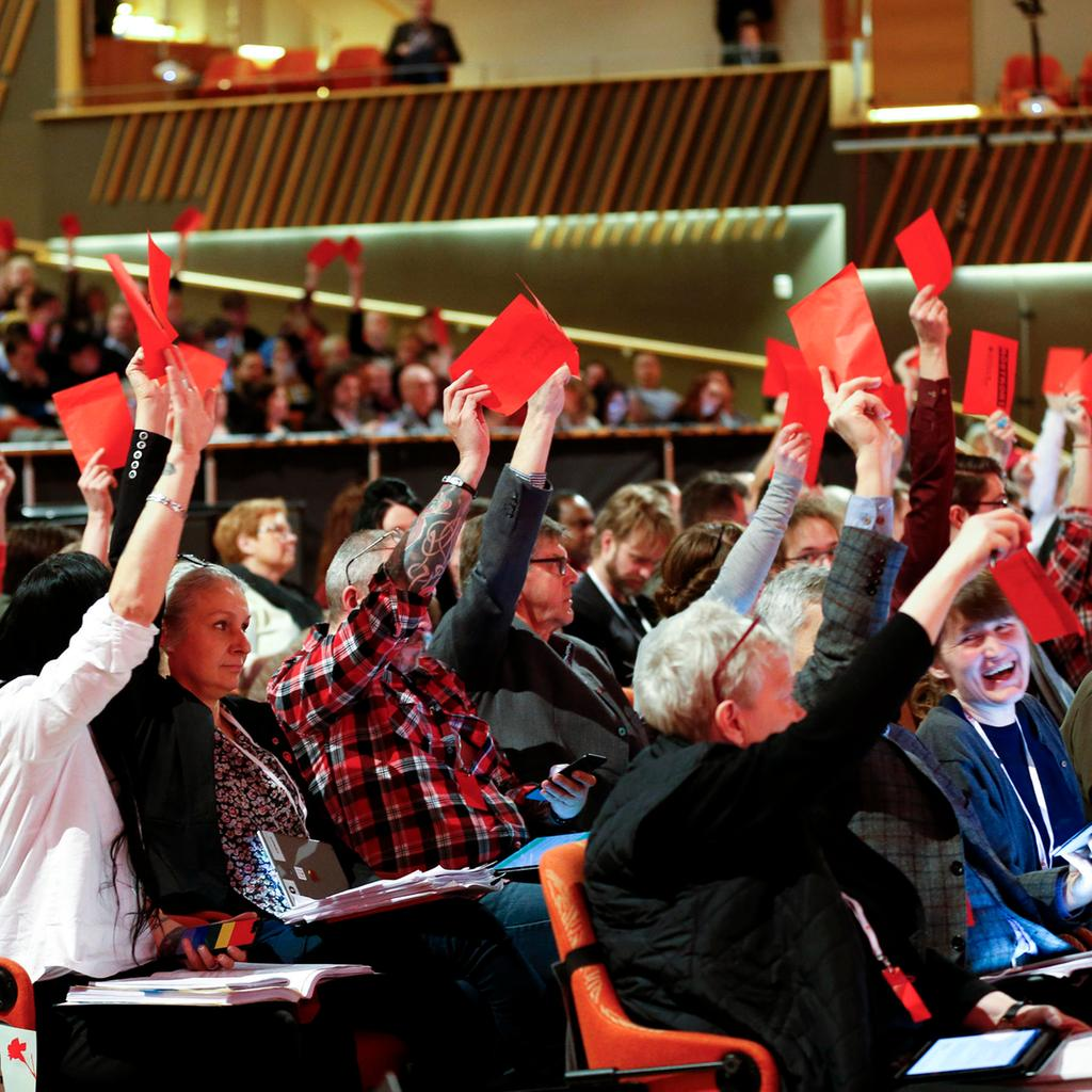 180211-vkongress-613679_se.gp_1.jpg
