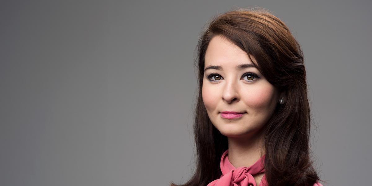 Teodorescu: Demokratin behöver orädd journalistik