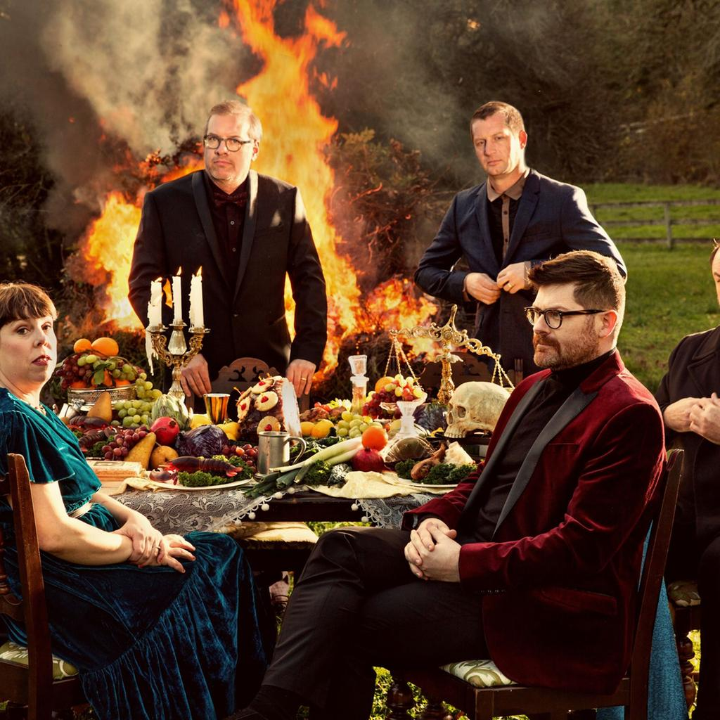 171204_The_Decemberists_Andres_Dinner_Party_1_FINAL.jpg