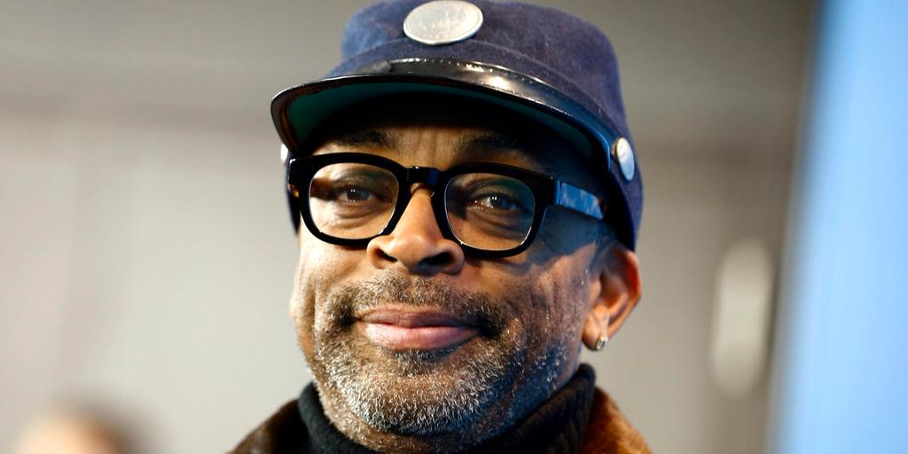 180322-spikelee-643541_se.gp_1.jpg