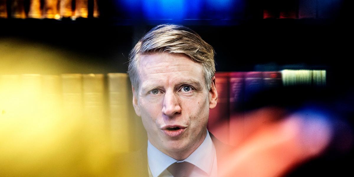 pengar oskuld avsugning i Göteborg