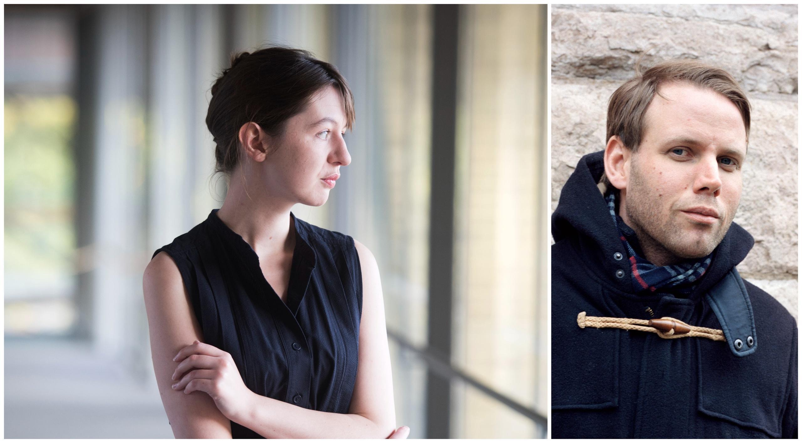 Johannes Björk: Det står Sally Rooney fritt att tacka nej till israeliska förlag