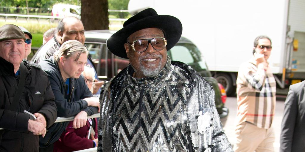 180427-georgeclinton-668539_se.gp_1.jpg