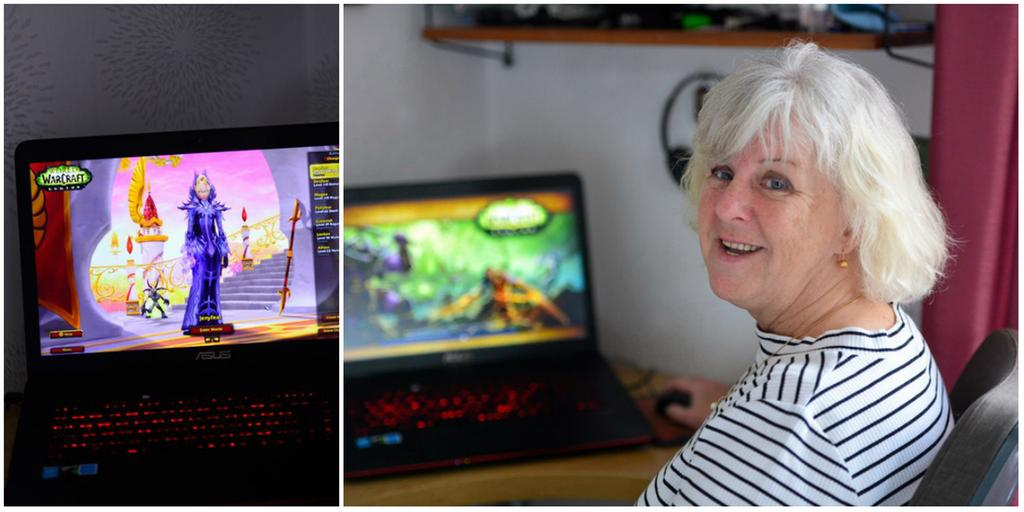 collage+WoW+mormor.jpg