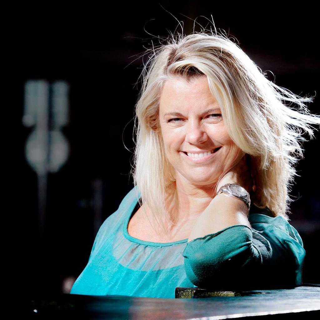 svensk escort stockholm dejting sajt