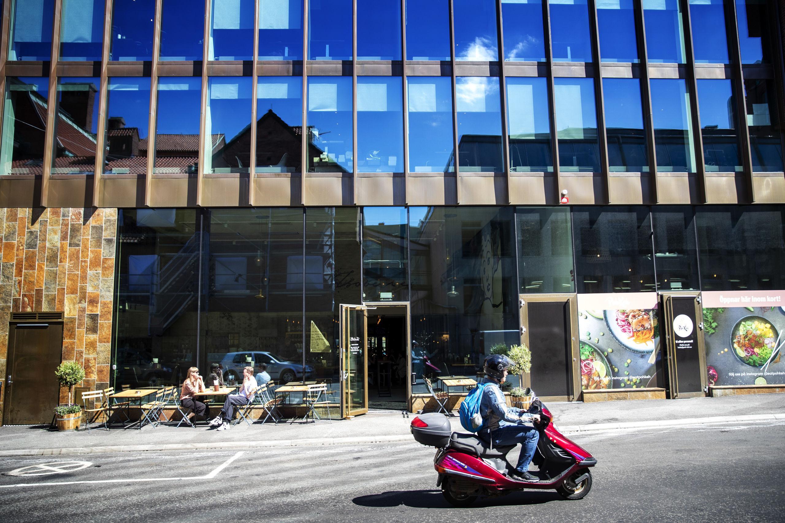 Här är Göteborgs nya butiker och restauranger  7d4c5b75e2f01