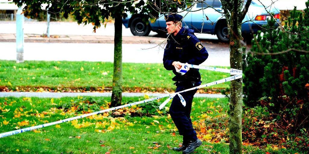 Senaste nyheterna om Larm - hayeshitzemanfoundation.org - Gteborgs-Posten