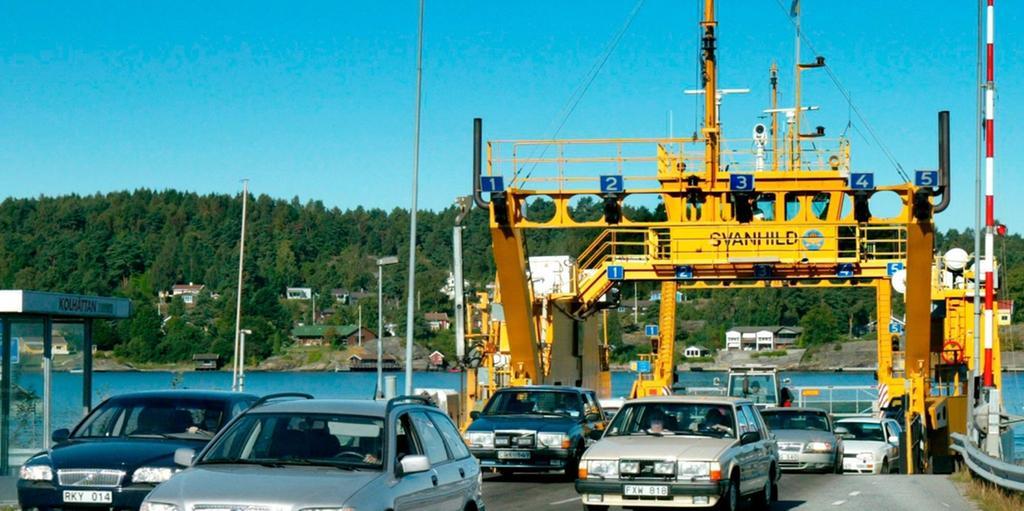 Så ska Svanesund fortsätta växa  6d2d8ef862303