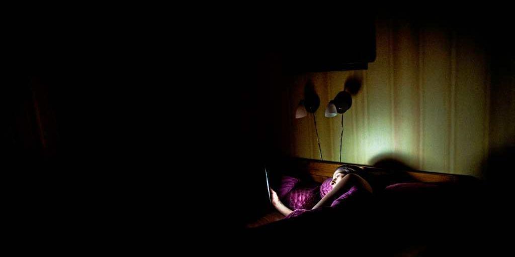 vad kan sömnbrist leda till