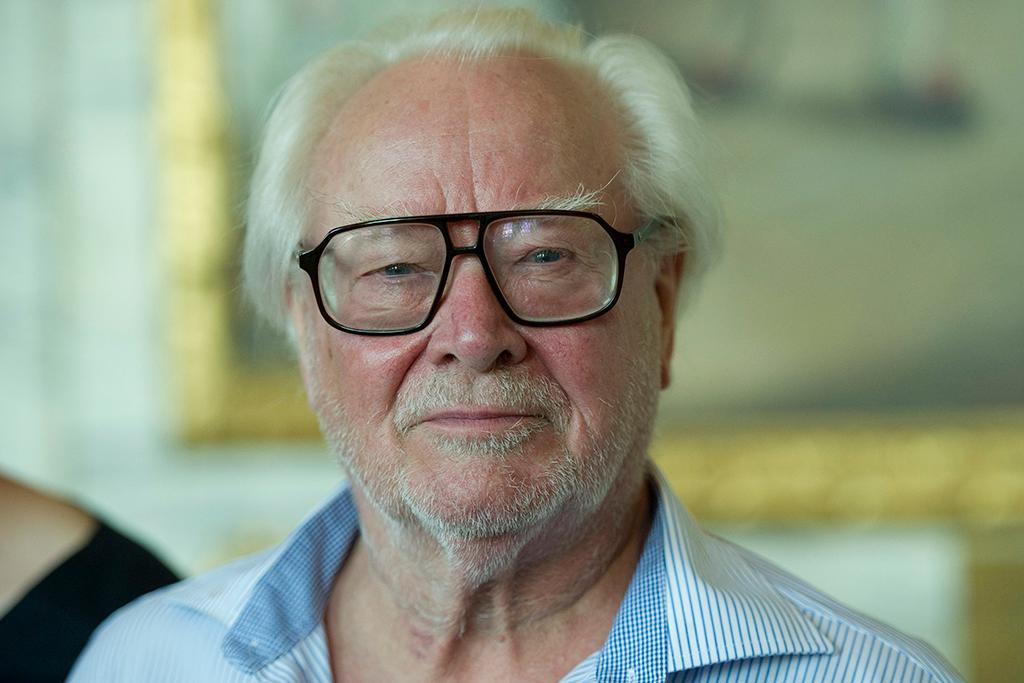 Jan Malmsjö: Jan Malmsjö: Jag Vill Prova Kokain