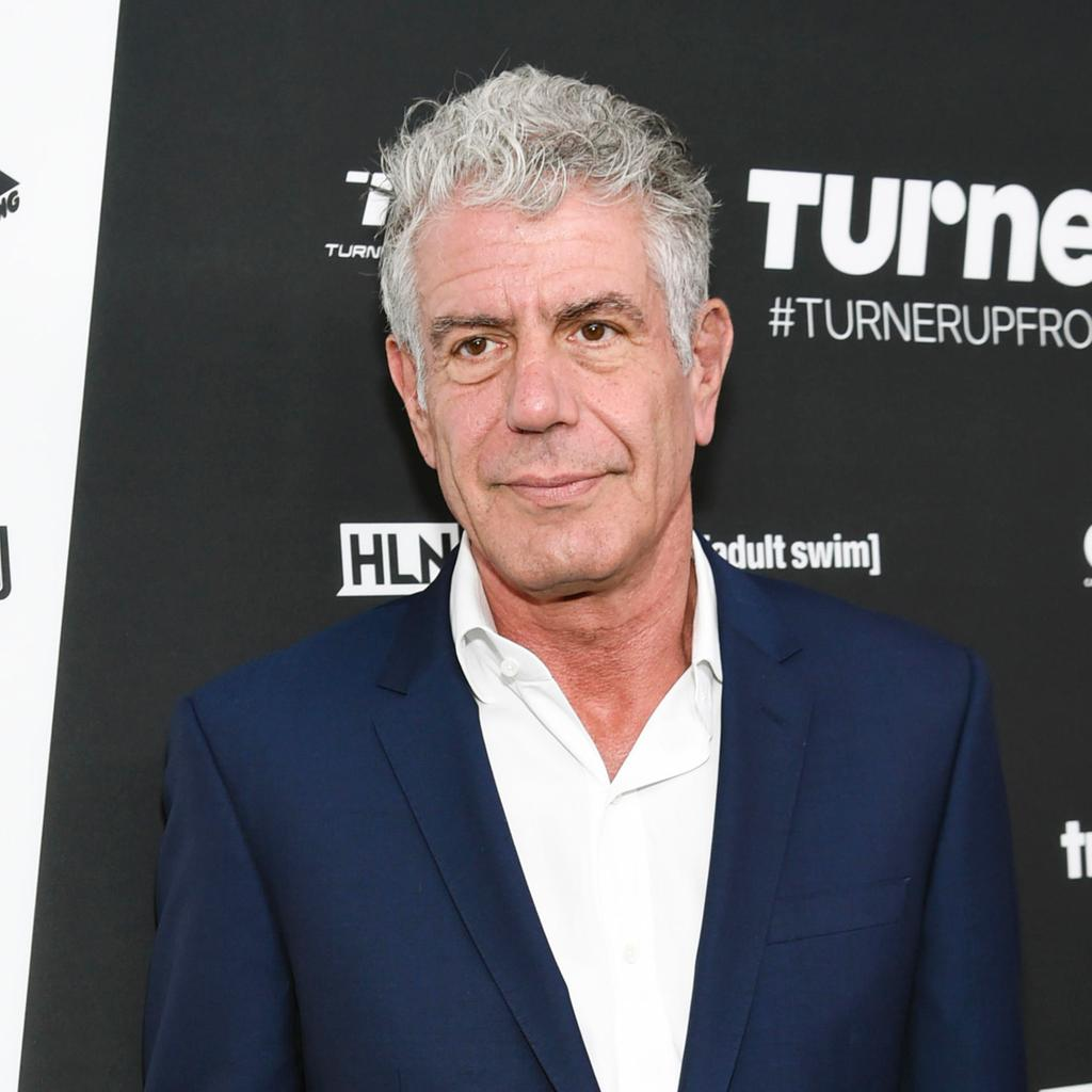 180614-anthonybourdain-698212_se.gp_1.jpg