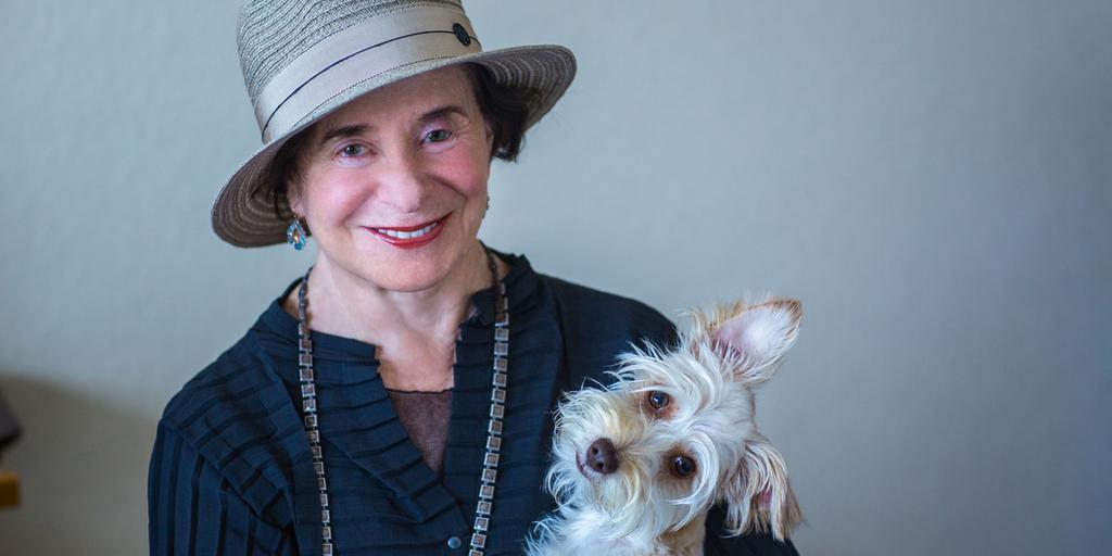 dikt 40 år kvinna Nya migrationer i 40 år gammal dikt dikt 40 år kvinna