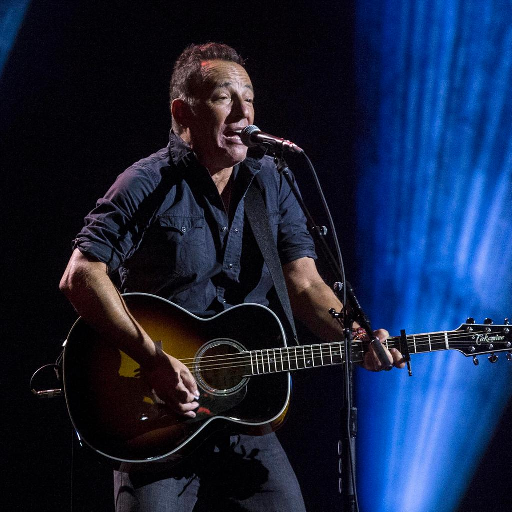 180702-springsteen-707688_se.gp_1.jpg