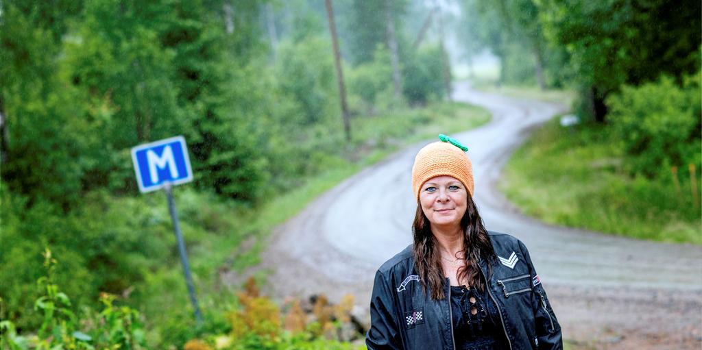 Dejting i Sverige Tusentals dejtingintresserade singlar i