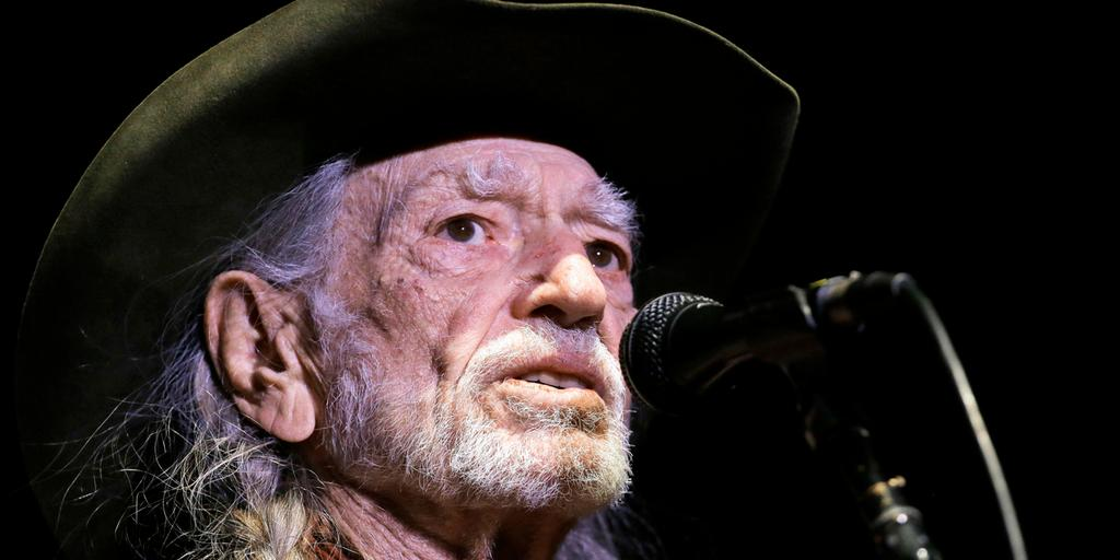180719-willienelson-719027_se.gp_1.jpg