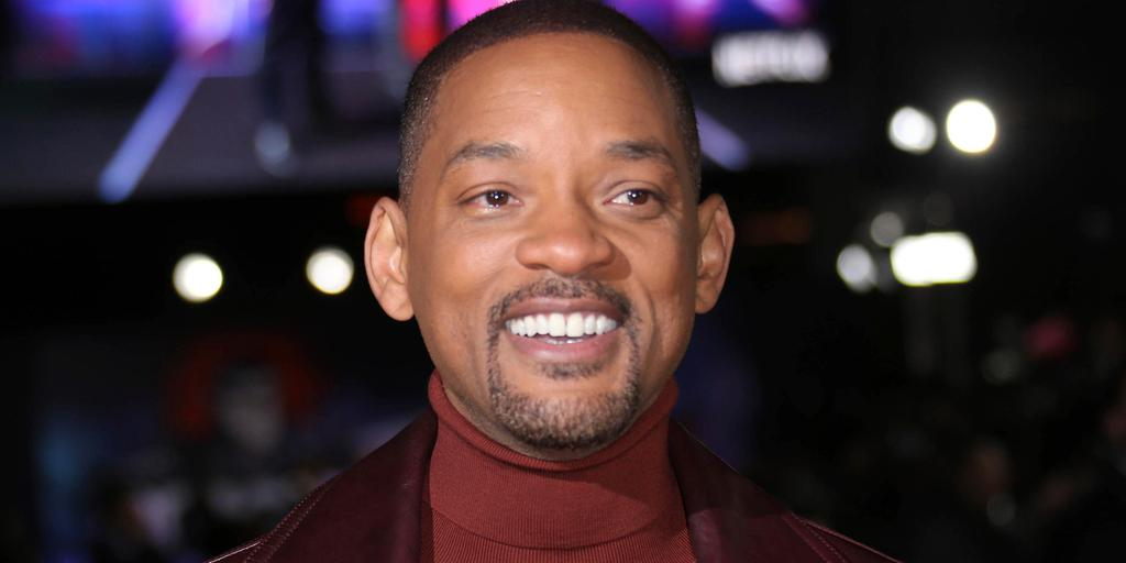 180728-willsmithbok-724137_se.gp_1.jpg